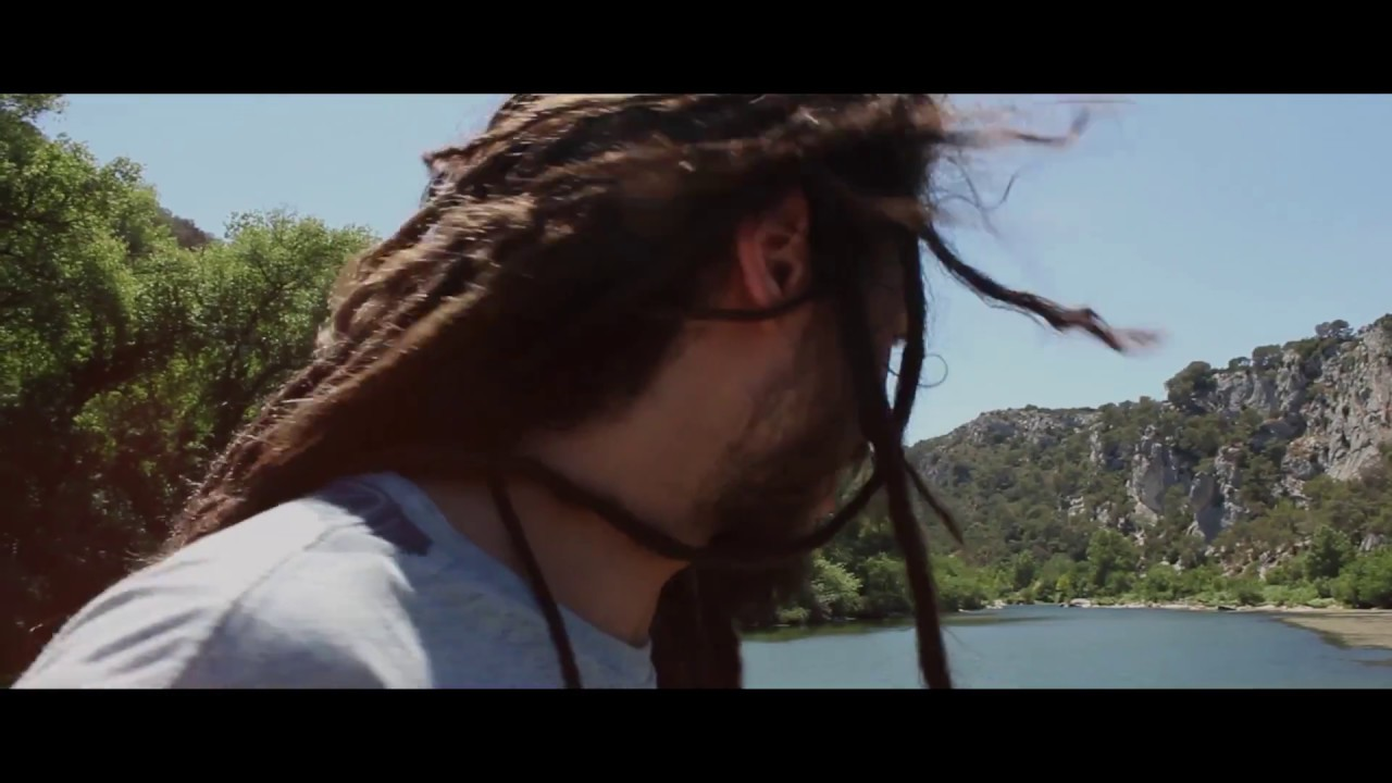 Download Rakoon - Exhale [Explorations #1] (Official Video)