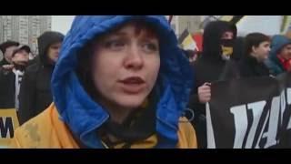Russlands Jugend 2016 - Gewalt Sex und Adrenalin Doku NEU
