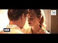 THE SENSE OF AN ENDING Trailer (2017) | Harriet Walter, Jim Broadbent, Charlotte Rampling