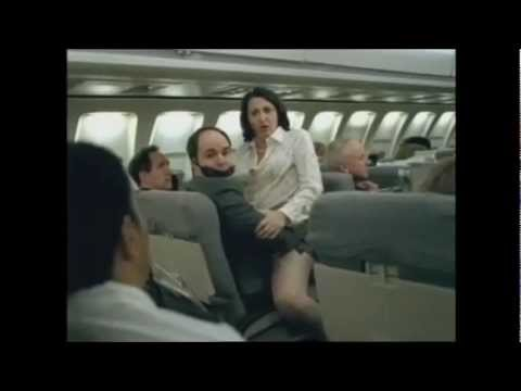 Funniest Commercials - Top 5 Ameriquest Mortgage Commercials