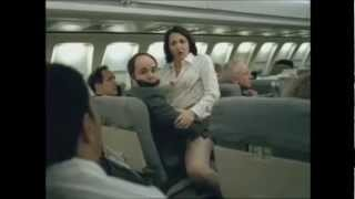 Repeat youtube video Funniest Commercials - Top 5 Ameriquest Mortgage Commercials