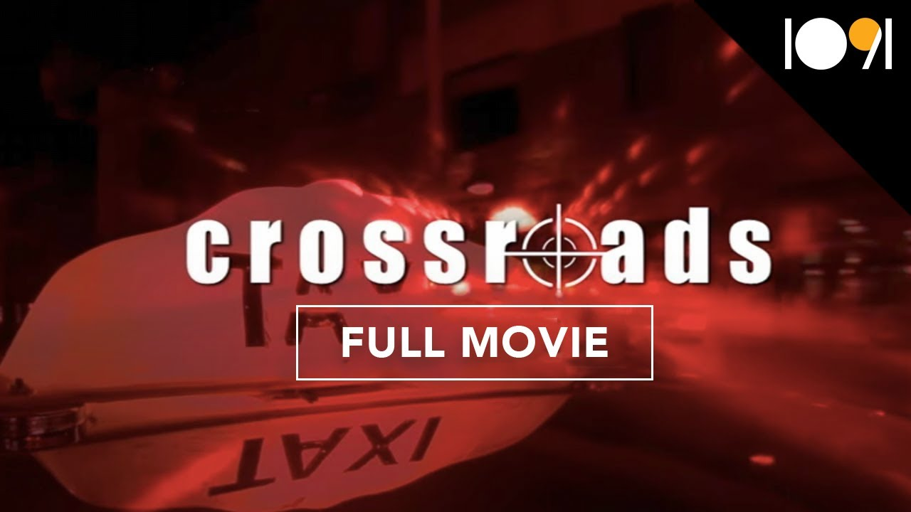 Crossroads Full Movie Youtube