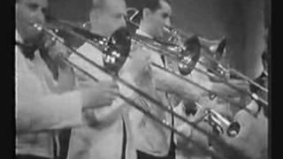 Ray Ventura et son Orchestre - Le nez de Cléopâtre (1938)