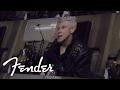 Fender Adam Clayton Signature Jazz Bass | Fender