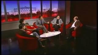 پرگار:  روشنفکر ایرانی کیست؟