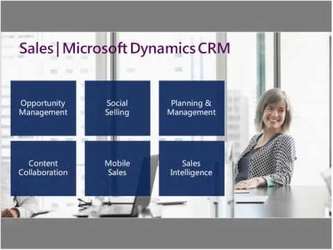 Deploy Microsoft Dynamics CRM Online easy with Rapid Start CRM