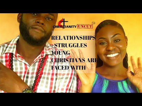 dating and courting difference