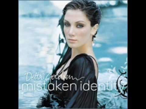 Delta Goodrem - Last Night On Earth (Instrumental/Karaoke)