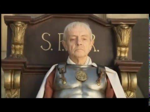 Мастер и Маргарита 8 серия фильм в хорошем качестве HD 2005   Михаил Булгаков