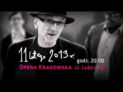 Wisława - Tomasz Stańko New York Quartet