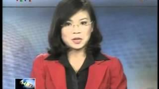 Jetstar Pacific - Vietnam News.flv