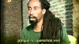 Rastafaris  la mística de Bob Marley- Documentales completos