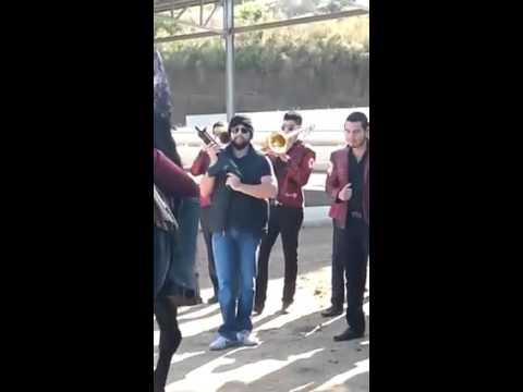 Download Video donde aparece el Chapo Guzmán