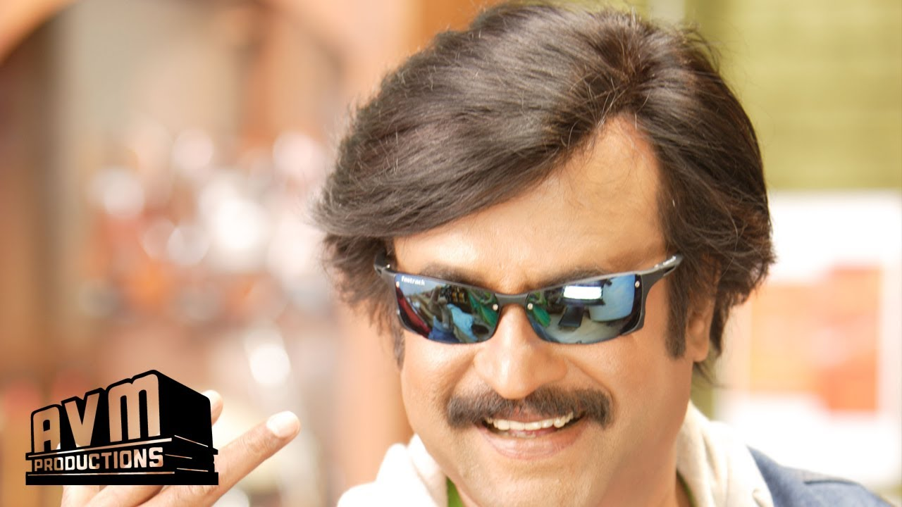 Sivaji movie punch dialogue free download - Tv serie hotel