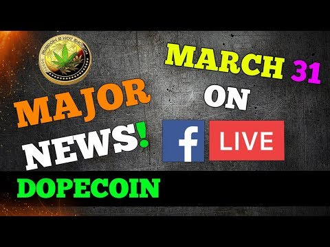 dopecoin-|-major-updates-coming-march-31-register-for-facebook-live-here