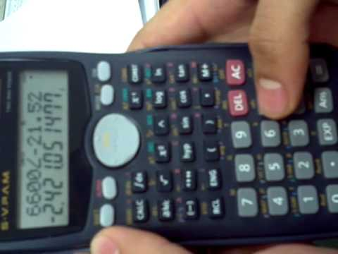 Pdf-8096] casio scientific calculator fx 991ms manual   2019 ebook.