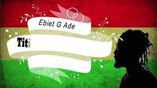 Download Lagu Titip rindu buat ayah- reggae version (Vidio lirik) mp3