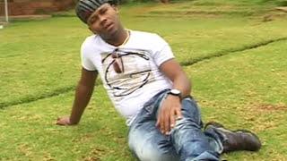Franco wa subu - Kanyatha (Official Video)