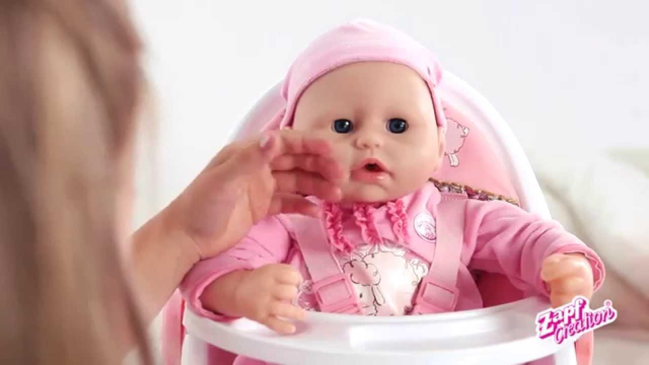 кукла реборн купить бесплатно