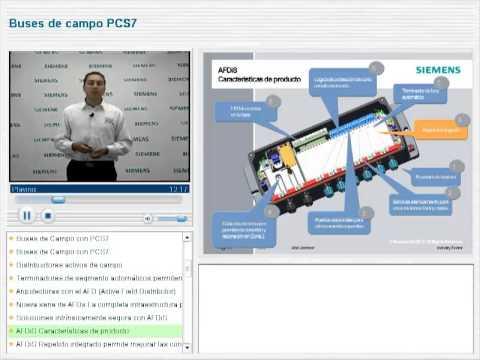 Aplicaciones De Profinet En La Industria Automotriz Doovi