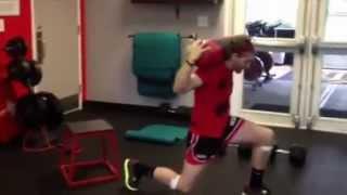 1823 sevenstrainer rugby sevens leg workout p14