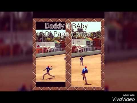 Papito la plancha (video oficial)