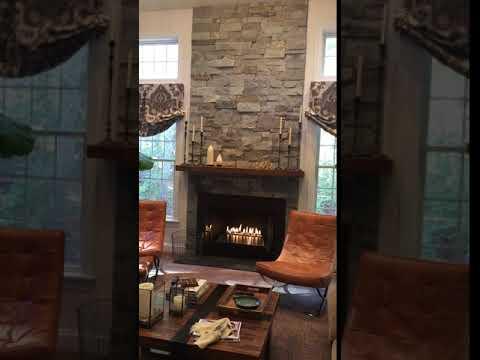 chimney s r us u003e complete fireplace masonry restoration heath rh chimneysrusnj com
