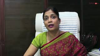Tips To Stay Healthy During Pregnancy || By Lybrate Dr Pooja Choudhary