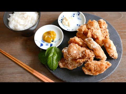 karaage-japanese-fried-chicken- -wa's-kitchen