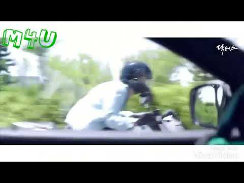 Ek Baat Satati Hai Official Song [2017 New Song]