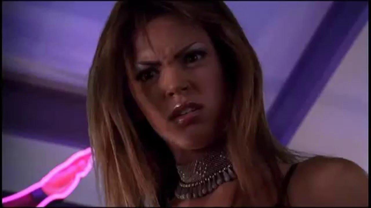 Gif porn female pussy wet