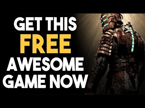 FREE AWESOME GAME! Great Fanatical Sale!