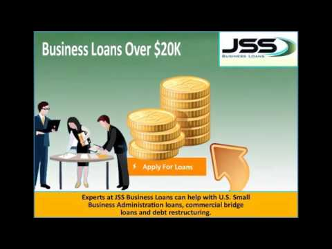 Unsecured Business Loans for Bad Credits