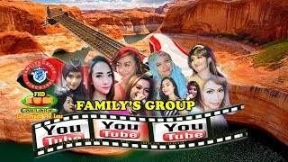 Video LIVE FAMILYS GROUP EDISI latihan 21 september 2018 download MP3, 3GP, MP4, WEBM, AVI, FLV September 2018