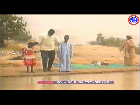 Download Ruwa ruwa shalele | Hauwa | Hauwa ali dodo da Shehu hassan kano | Hausa songs