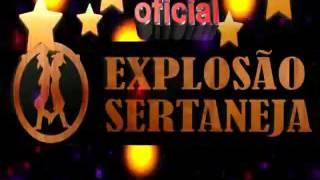 Baixar Web Radio Explosão Sertaneja