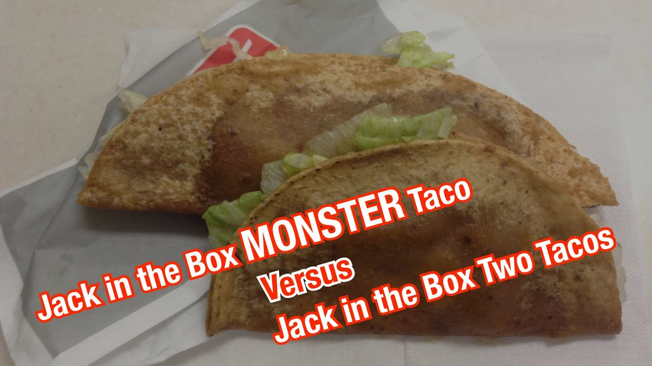 graphic about Jack in the Box Printable Coupons identified as Jack in just the box discount coupons totally free tacos - Wicked ticketmaster