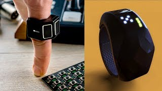 5 NEW Technology GADGETS You Must have 2019 ||  Futuristic Technology || Smart Gadgets