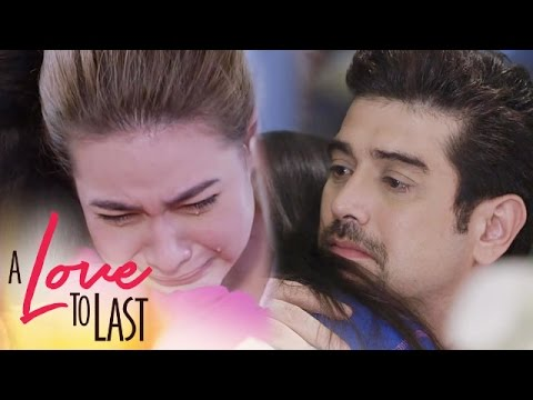 A Love to Last: Broken Hearts | Full Episode 2