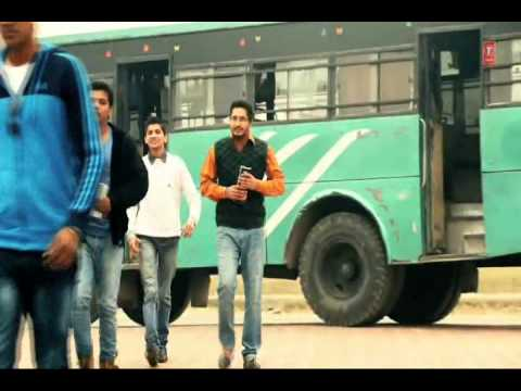 Bapu zimidar jassi gill official HD song