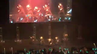 free mp3 songs download - 160508 shinee fanmeet in chicago mp3