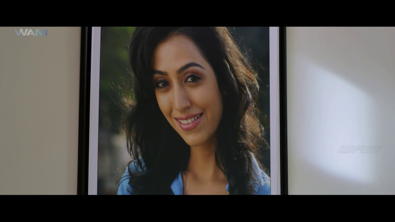 New Hindi Movei 2018 2019 Bolliwood: BRAVO 2 (2019) New Release Full Hindi Dubbed Movie