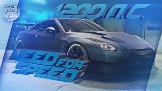 Need For Speed (2015) - ВЕСЬ ТЮНИНГ Nissan GT-R (R35)(Видео по вашим заявкам, прокачиваем Nissan GT-R 2015! [ccылки на меня] http://www.twitch.tv/onepointreviewslive - мои трансляции https://instag..., 2015-11-18T10:42:15.000Z)