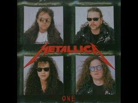 metallica - killing time - garage inc.
