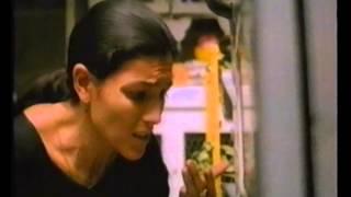 Santitos 1999 Trailer