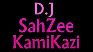 Woh Ladki Hai Kahan Remix