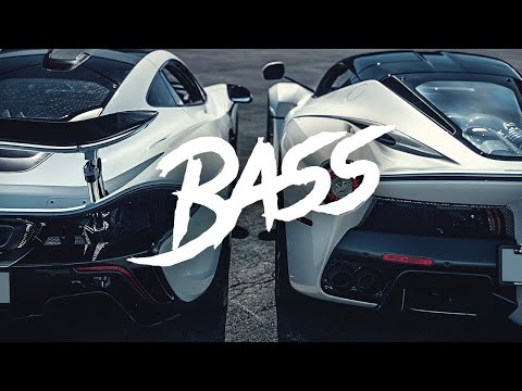 CAR MUSIC MIX 2021 & BASS BOOSTED, EDM, BOUNCE, ELECTRO HOUSE & BEST REMIXES OF POPULAR SONGS
