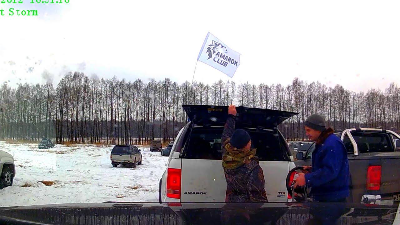 Закись азота веселящий газ | Nitrous oxide in Russia - YouTube