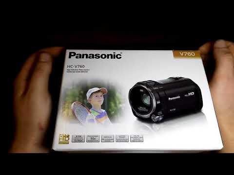 Видеокамеры panasonic, в интернет-магазине ➦ rozetka. Ua. ☎: (044) 537-02 -22, 0 800 503-808. $ лучшие цены, ✈ быстрая доставка, ☑ гарантия!