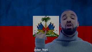 Hotline Bling- Chokola Haitian Remix